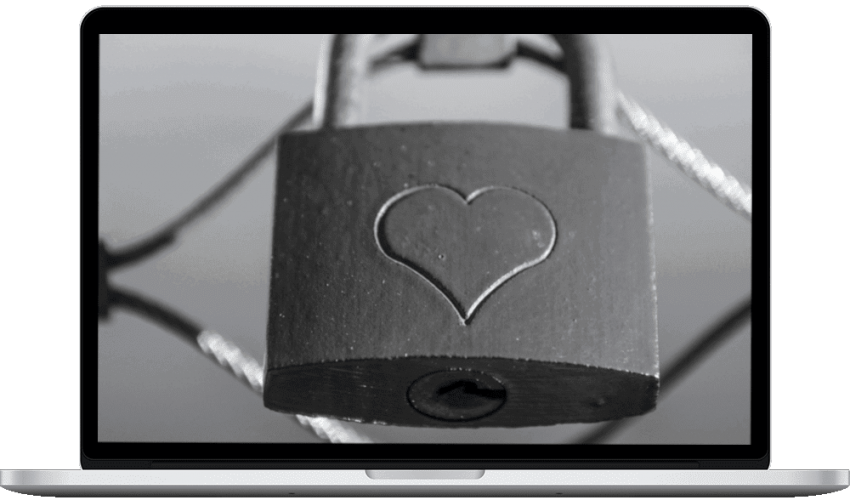HerzSicherheitDrehpunkt