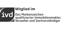 ivd-logo-für-drehpunktpartner